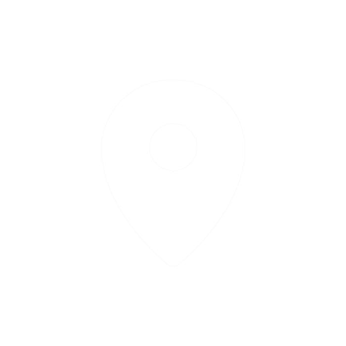 دفتر مرکزی: تهران- دیباجی جنوبی-پلاک 78 / دفتر اصفهان: خیابان مهر-بهارستان اول-پلاک 6